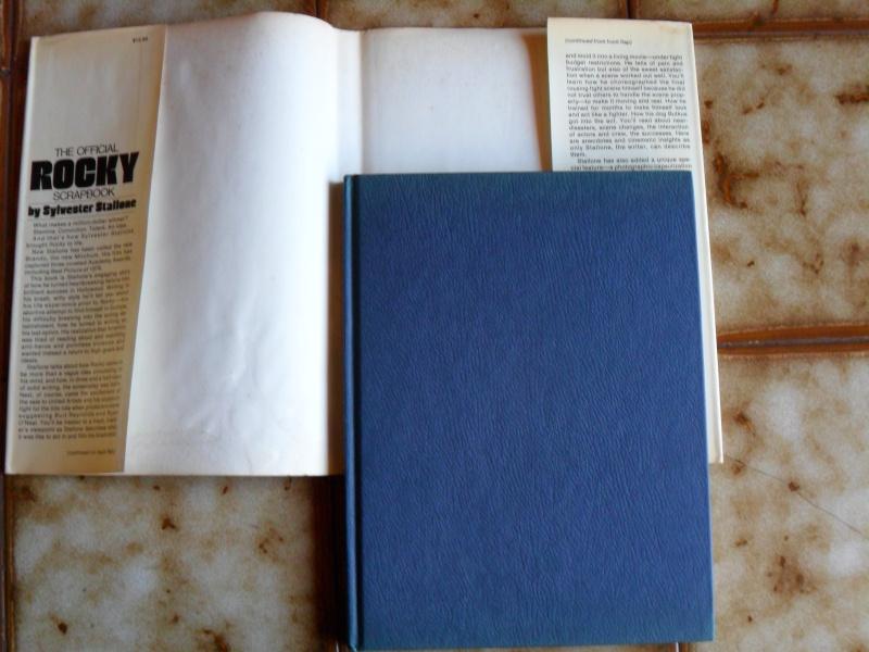 collection rudi - Page 21 Drapea11