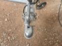 capot abs + remorque norauto premium 150 Sam_2144
