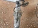 capot abs + remorque norauto premium 150 Sam_2145