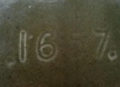 1657 Baker  1657_b11