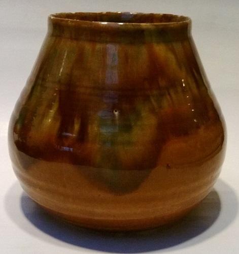 Shape 25 Ambrico vase 25_11