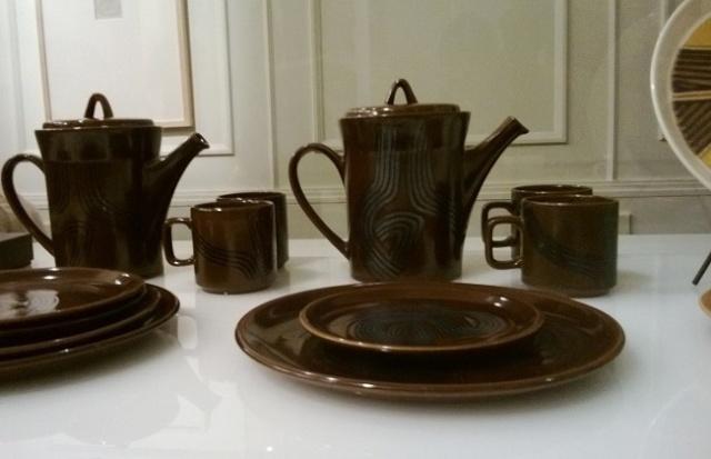 mugs - Bellamy's d178  Bellam10