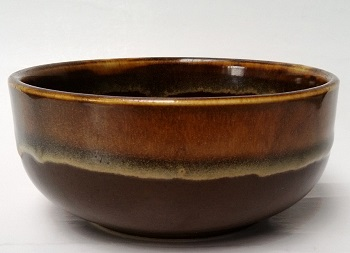 A small bowl .... Bowl10