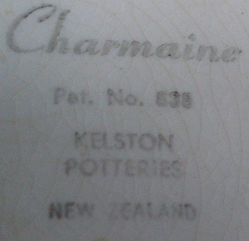 Charmaine Pat.No. 838 courtesy of fi Charma11
