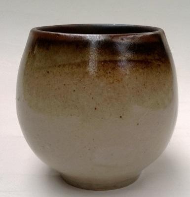 Clay Craft Wine sip Clay_c10
