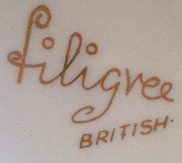 Filigree British courtesy of graysonfarm Filigr11