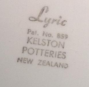 Lyric Pat.No.859 Lyric_12