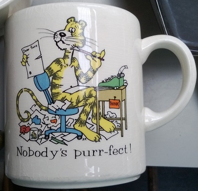 Show us your mugs .... Crown Lynn of course ;) - Page 6 Mug_no10