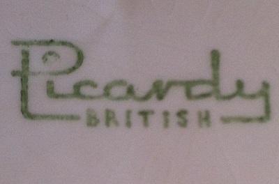 Picardy British courtesy of graysonfarm Picard11