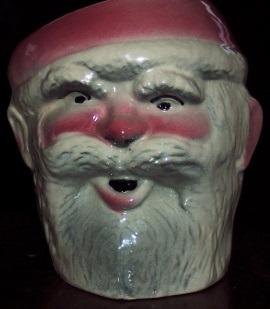 431 Santa mug and 432 toby jug INQUEST. - Page 2 Santa10