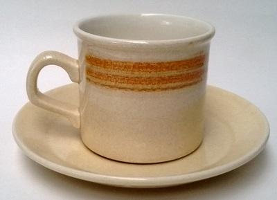 New Forma Cup .... Unusua10