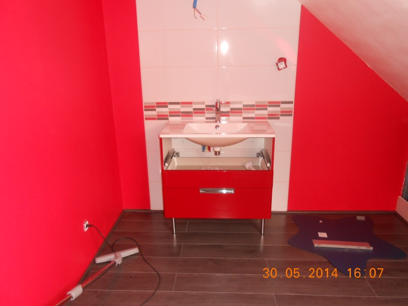 projet salle de bain - Page 5 Dscn4310