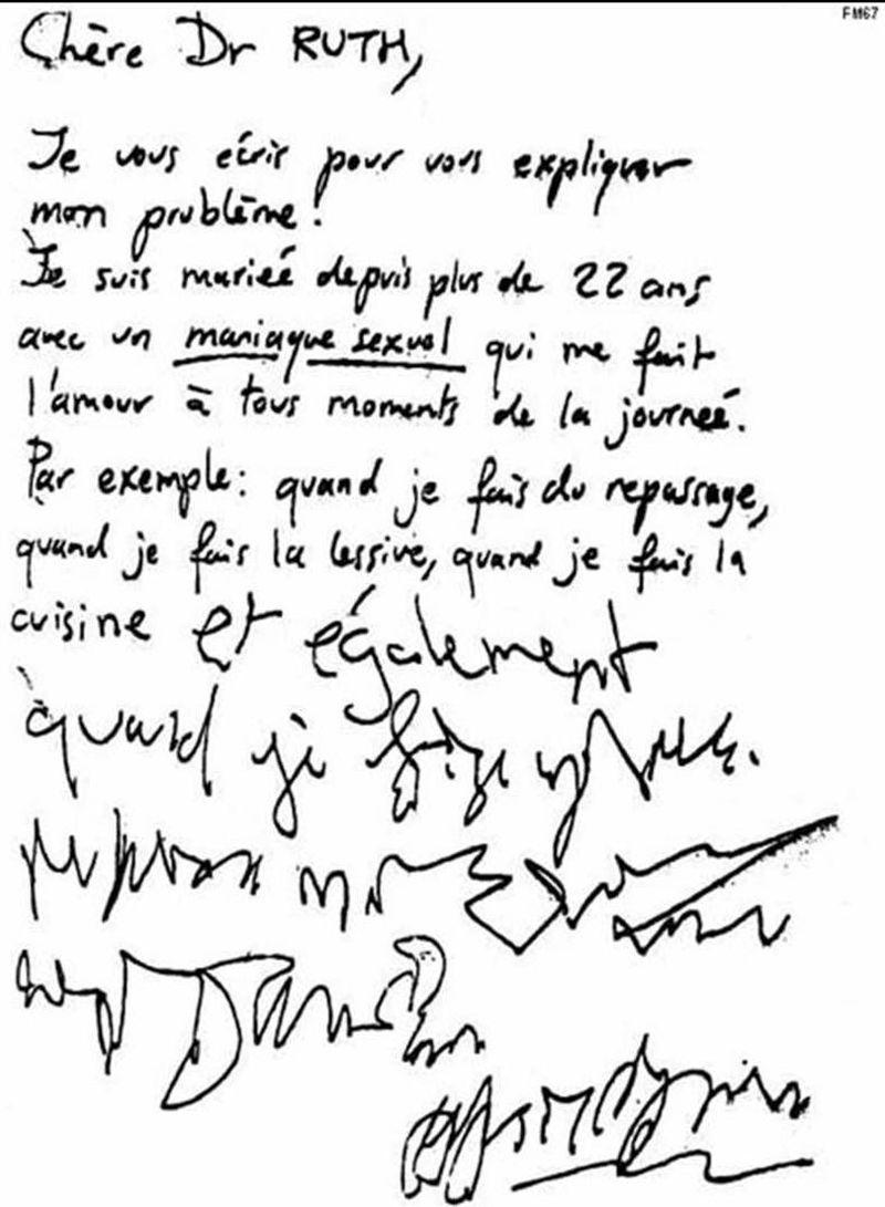 Une petite histoire - Page 4 Maniaq10
