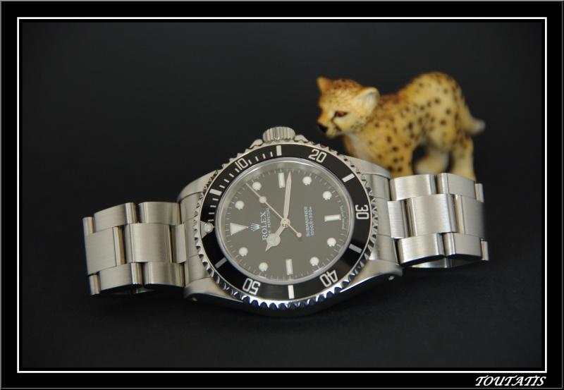 La montre du vendredi 18 juillet  2014 Imgp3610