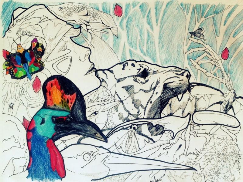 Galerie Tiky 2014-011