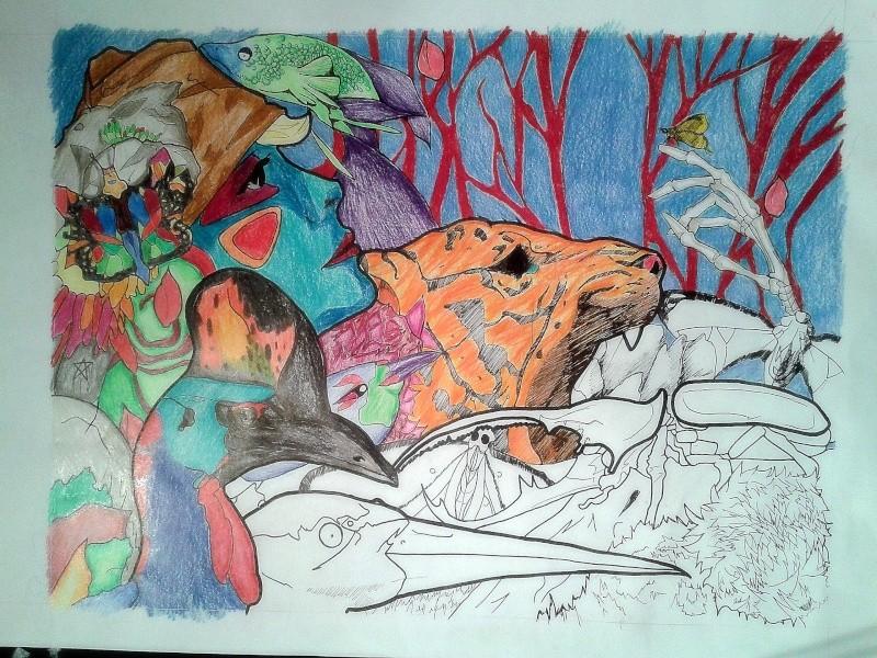 Galerie Tiky 2014-012