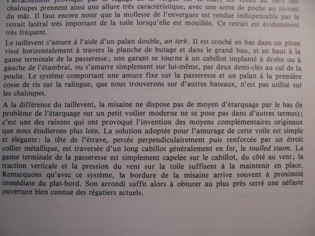 Chaloupe Sardinière 1/50 - - Page 6 Img_0132