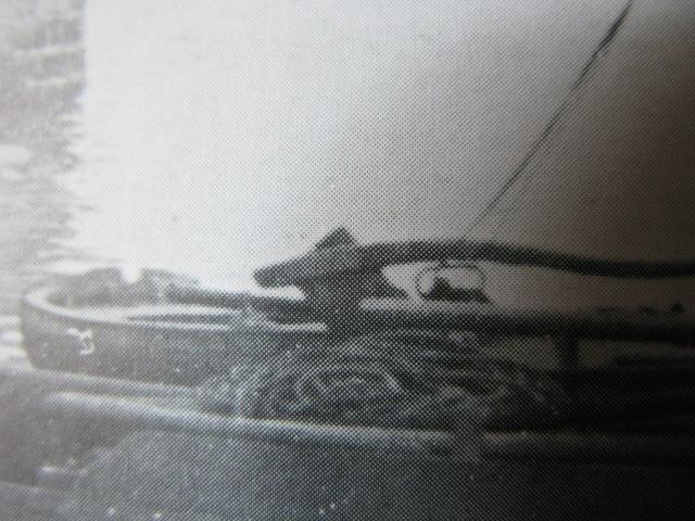 Chaloupe Sardinière 1/50 - - Page 7 Img_0222