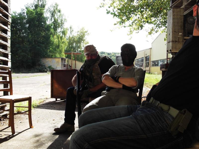 """Partie du 28-09-14 at """"Terminus"""" Dscf1315"""