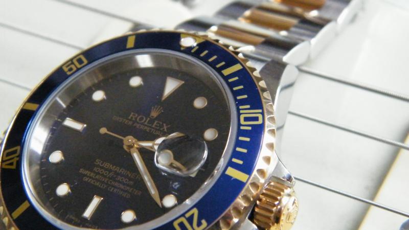 La montre du 15 août Dscf7512