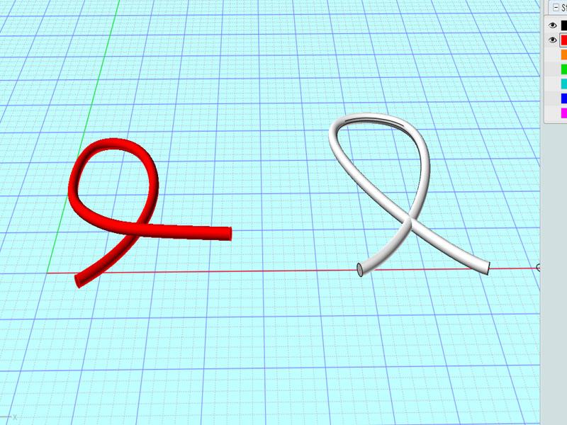 logiciel MOI3D - Page 4 Boucle11