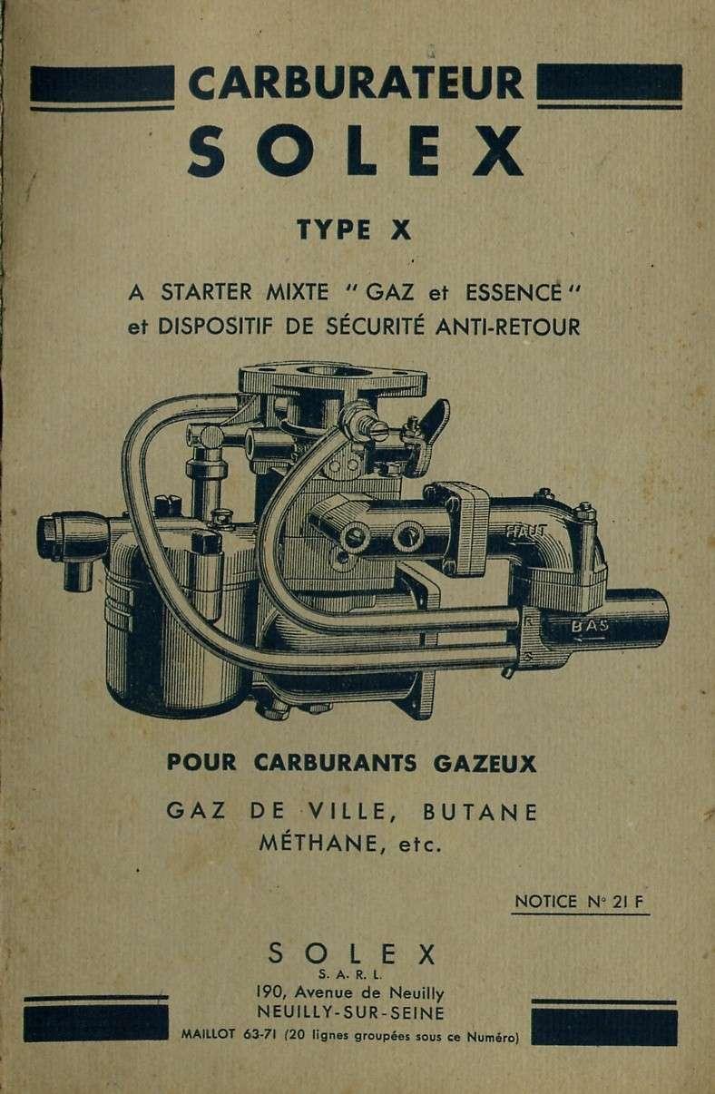 redemarrer un C4GI a moteur P34 00010