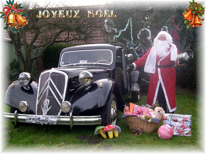 JOYEUX  NOEL Noel10