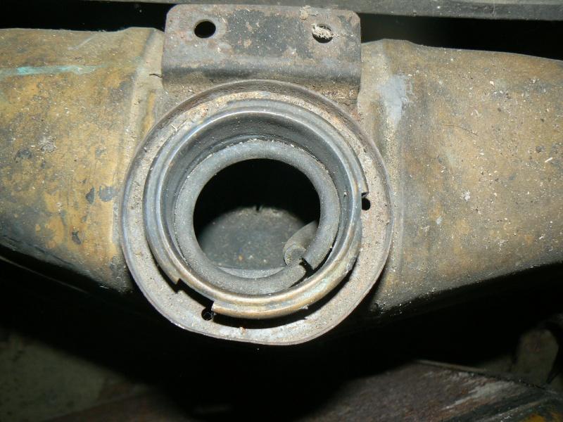 collerette de radiateur P1070211