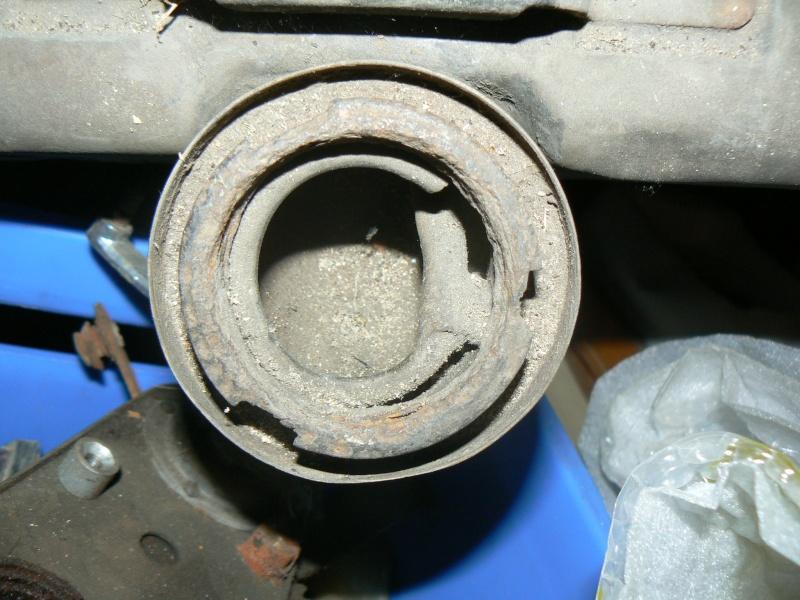 collerette de radiateur P1090010