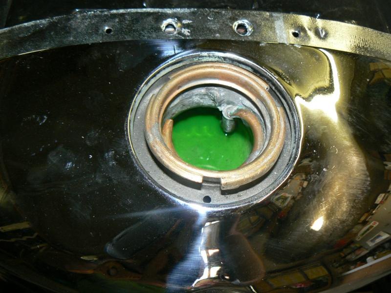 collerette de radiateur P1090011