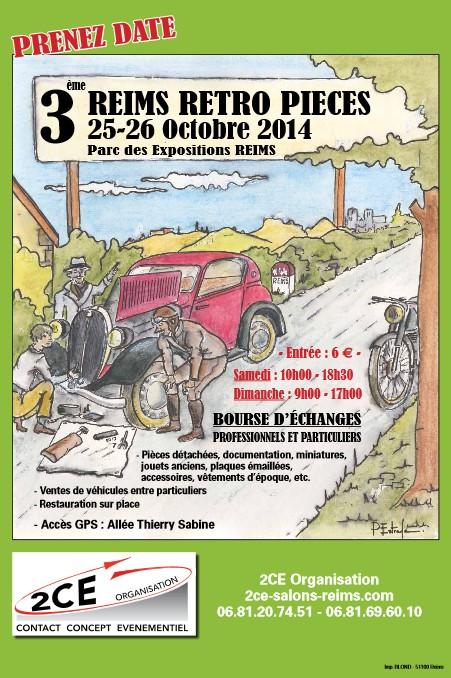 REIMS le 25 octobre Reims_10