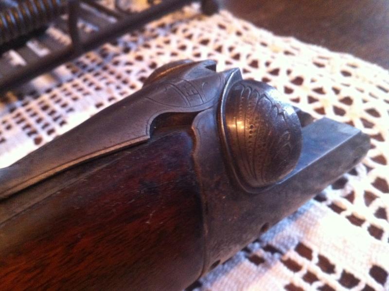 Qui peut m'en dire plus sur ce fusil ? Image21