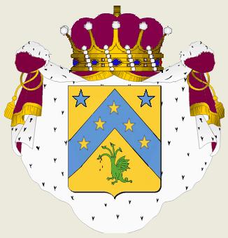 Noblesse Eridanaise Andrea10