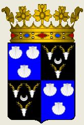 Prince d'Hyperborée et de Romanie Franco10