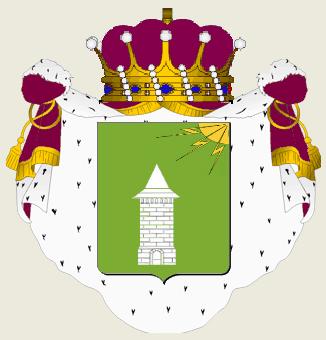 Noblesse Eridanaise Sikeli10