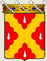 Noblesse Eridanaise Vasili10