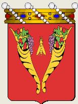 Noblesse Eridanaise Vikola10