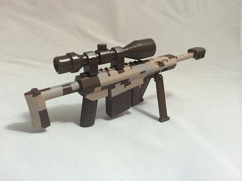 SQUADT GUN MODS AND OR CUSTOM GUNS - VOTING THREAD 50_sli10