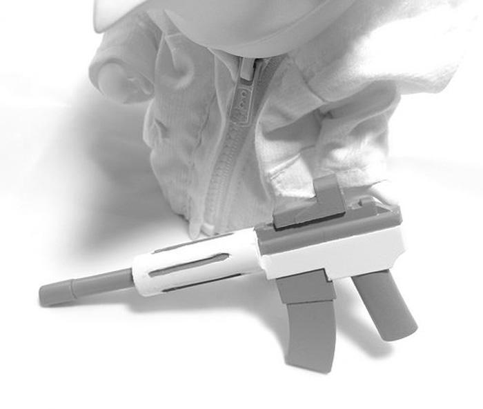 SQUADT GUN MODS AND OR CUSTOM GUNS - VOTING THREAD Ar15_s10