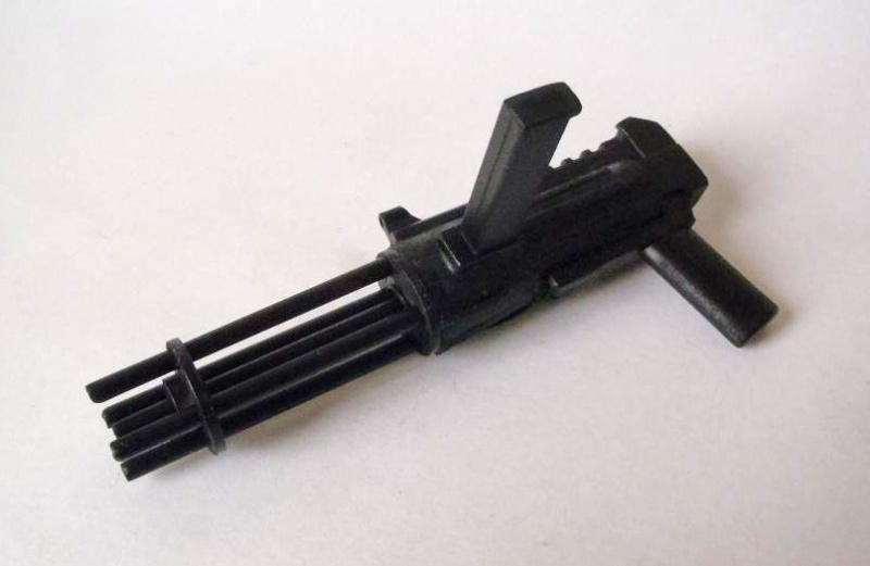 SQUADT GUN MODS AND OR CUSTOM GUNS - VOTING THREAD Gatlin10
