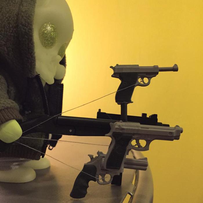 SQUADT GUN MODS AND OR CUSTOM GUNS - VOTING THREAD Moe_ed10