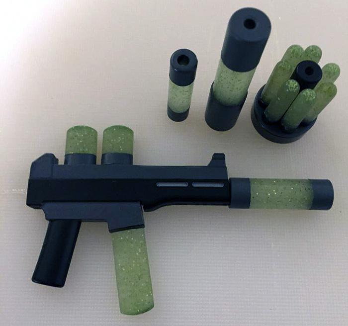 SQUADT GUN MODS AND OR CUSTOM GUNS - VOTING THREAD Plasma10