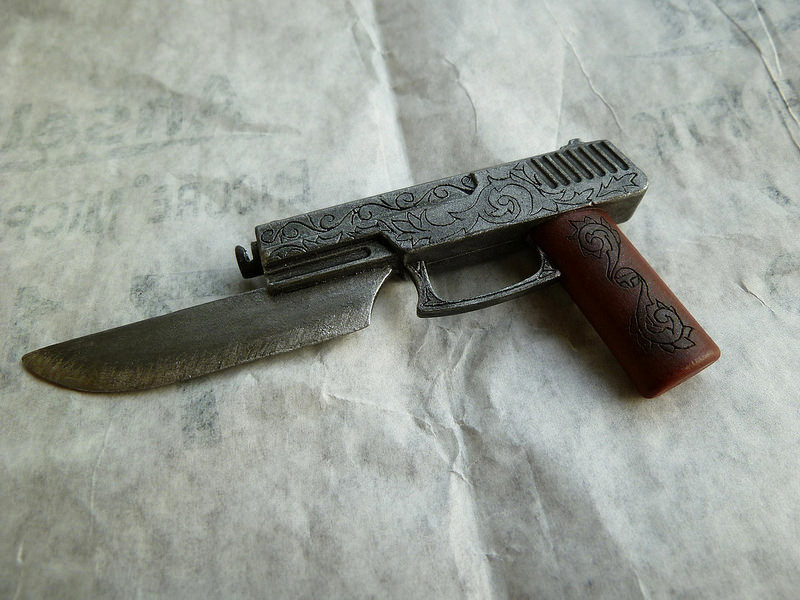 SQUADT GUN MODS AND OR CUSTOM GUNS - VOTING THREAD Tg_tak10