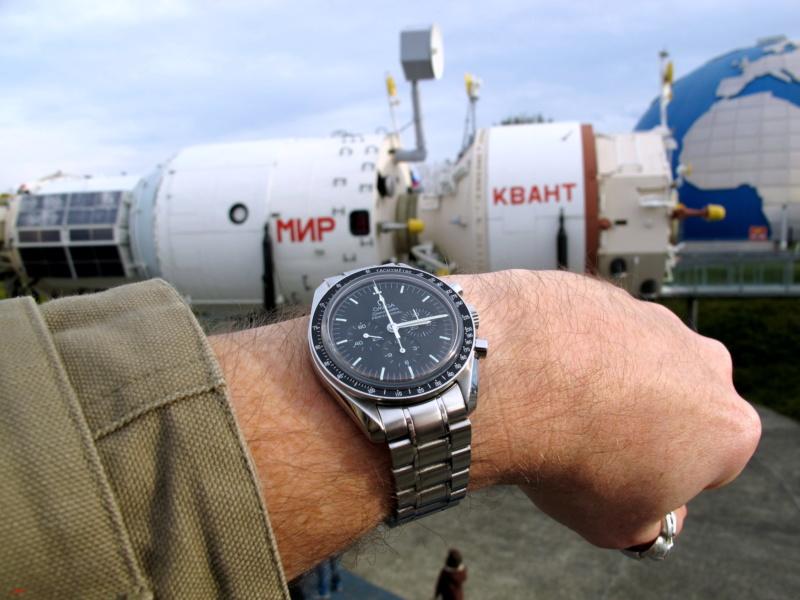 Nos montres avec un objet russe ou soviétique Speed_11
