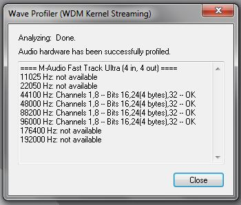 Video-Tutorial: Gravação, mixagem e masterização Sonar-11