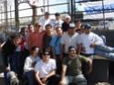 Fotos del encuentro en VILLA CARLOS PAZ.......exito..... Dsc01212