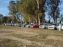 Fotos del encuentro en VILLA CARLOS PAZ.......exito..... Dsc01214