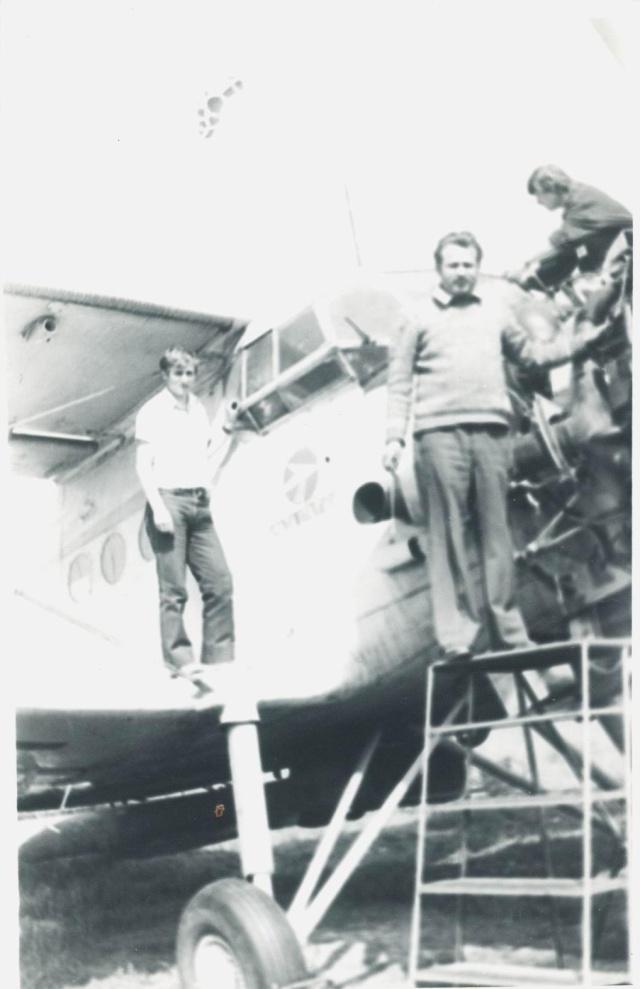 Antonov An-2 - Pagina 3 Us001c12