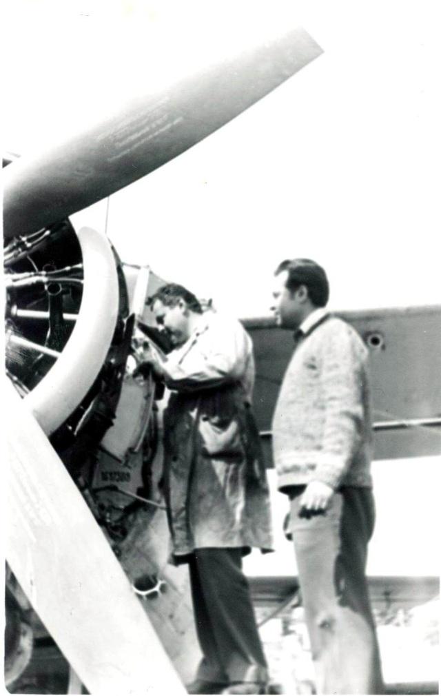 Antonov An-2 - Pagina 3 Us0dc512
