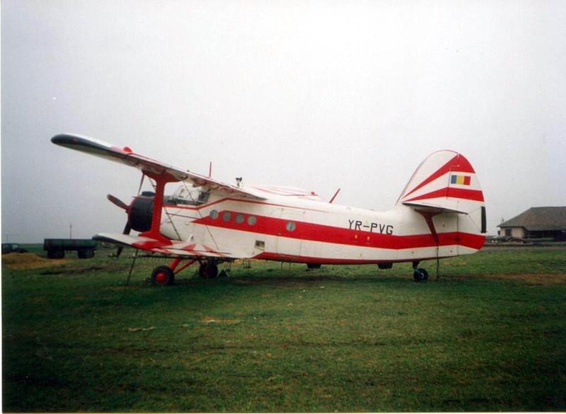 Antonov An-2 - Pagina 3 Yr-pvg10